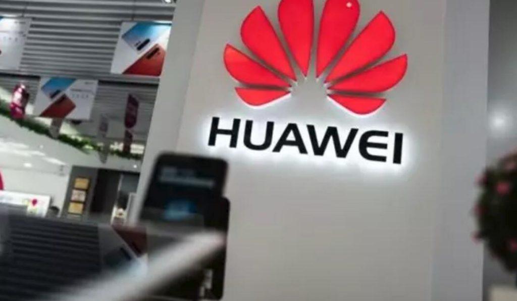 中国华为在智利:将继续做好售后服务