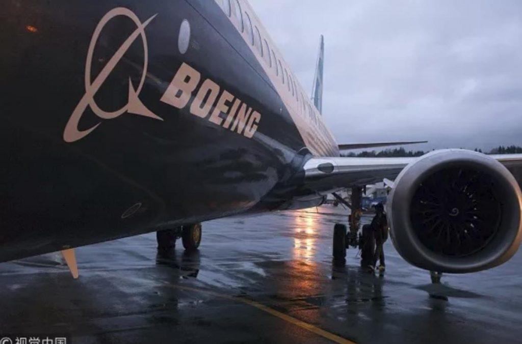 波音737MAX还能复飞吗?