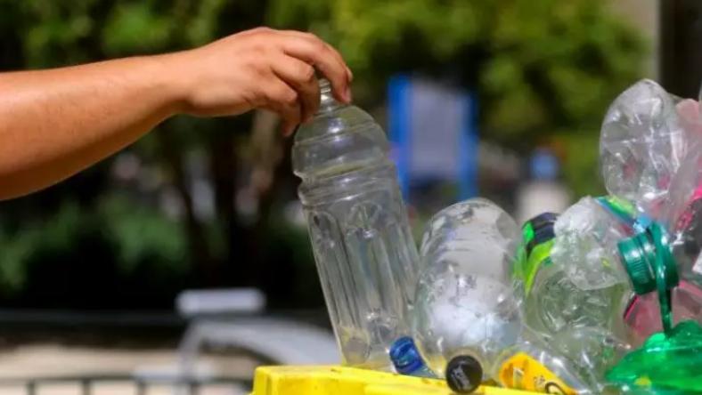 智利的环境卫生挑战 到2025年所有塑料包装都用环保材料