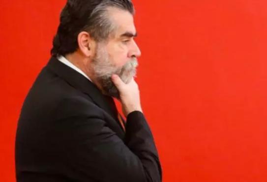 内政部副部长: 智利没有无限制接受外来移民的能力