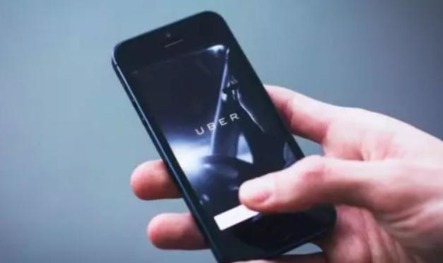 Uber为反对国会正在讨论投票的法案发起激烈讨论运动