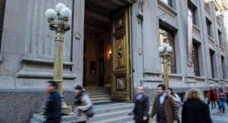 好消息,智利银行降低购房贷款利率至2.58%