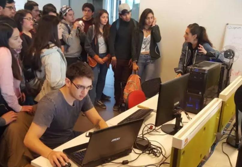 """智利失业率急剧上升?劳工部长:""""数据有误差"""""""