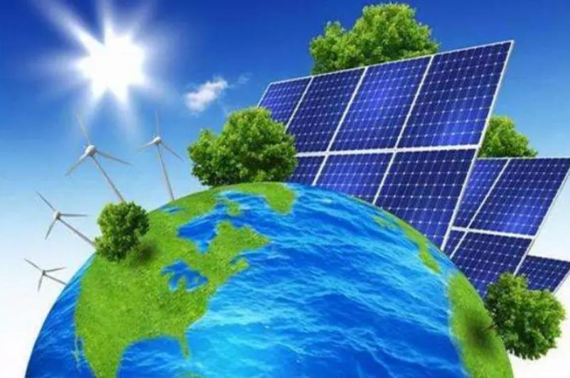 智利位列可再生能源国家吸引力排名第11