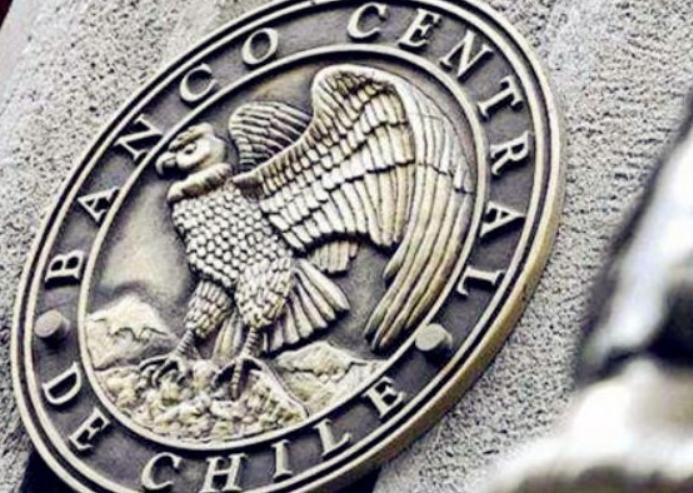 分析学家预计智利货币政策利率将下调至2010年来最低值