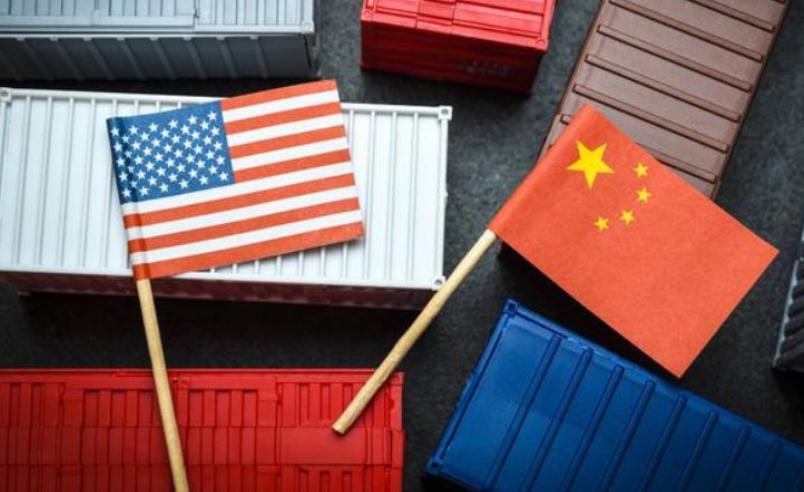 智利企业家警告中美贸易战对出口的影响