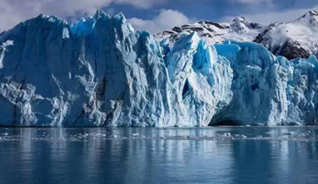 智利提出冰川保护法