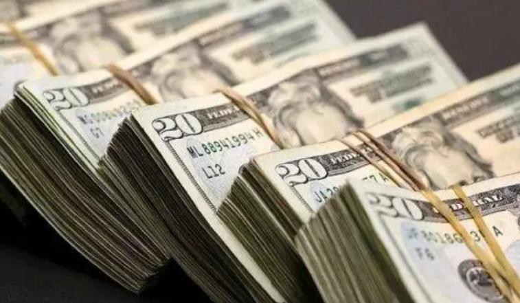 汇率波动或推高智利矿产品价格