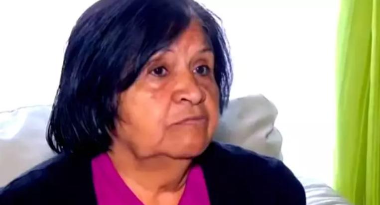 智利月收入120万的教师 每月退休金只有18.5万