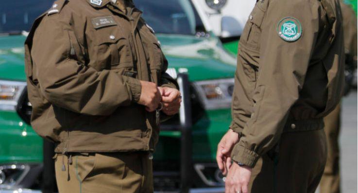 三名退役警员涉嫌贩毒被拘捕