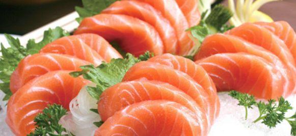 智利三文鱼公司涉嫌垄断价格,恶意竞争,或面临巨额罚款