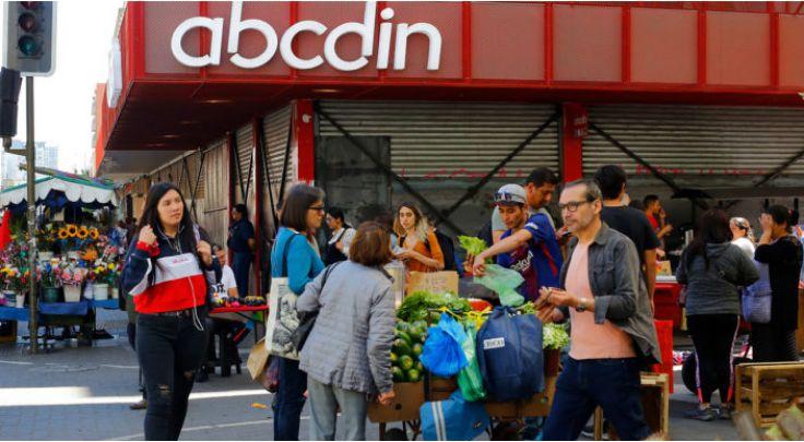 Abcdin和Dijon将对集团公司业务进行重组 避免破产