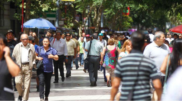 国家统计局: 约有5.6万旅居在外的智利人选择回国生活