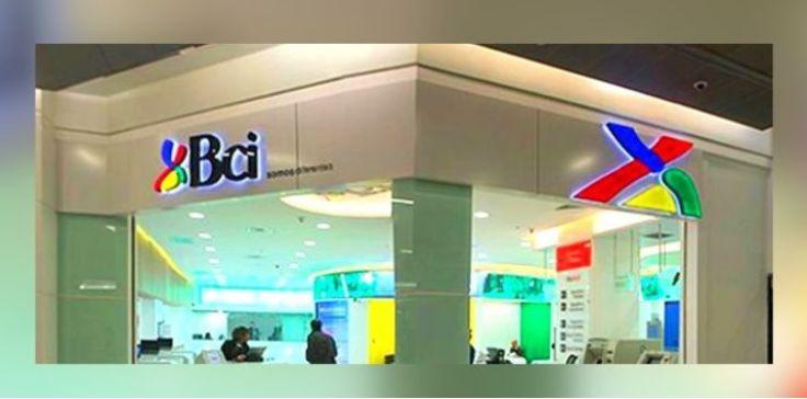 BCI银行向客户收取高额保险费 被罚约17.55亿美元