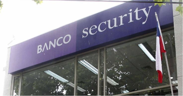 Security银行因为多收取手续费将对1.7万多名用户进行补偿