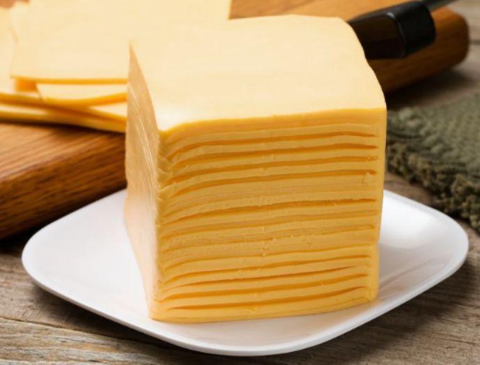 智利2019年加工奶酪出口增加了25% 俄罗斯是最主要目的地
