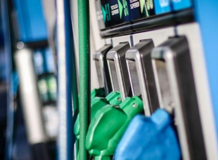 智利市场燃油价格上调
