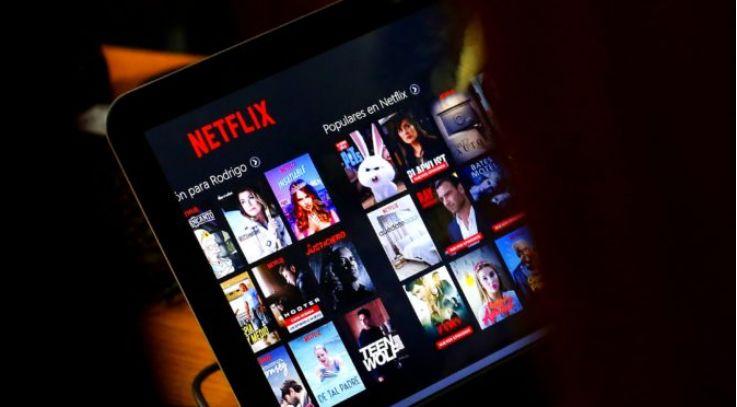 智利税务改革: Netflix和Spotify等网络公司从六月份开始纳税