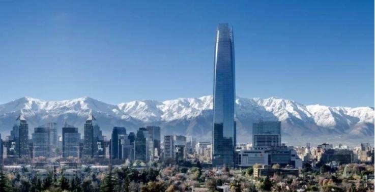 专家们强调:智利必须面对2020年的复杂局面