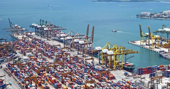 智利2020年农业出口将达到85亿美元