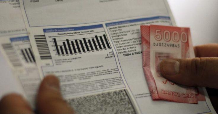 智利国家统计局计算经济指数时再次出现错误