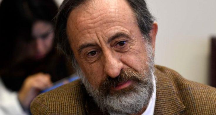 智利国家统计局局长引咎辞职