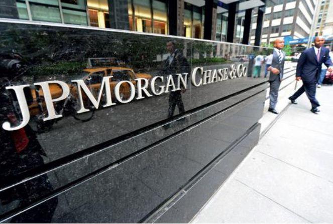 摩根大通下调智利经济增长率为0.9%