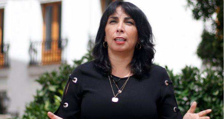 司法机构:智利四个月以来非法拘捕的个案上升了77%