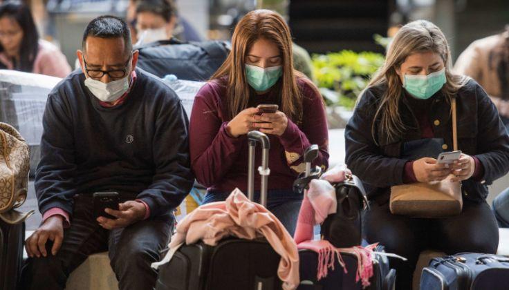 中国新冠病毒恐对智利、秘鲁和巴西的经济造成影响,墨西哥成转移市场