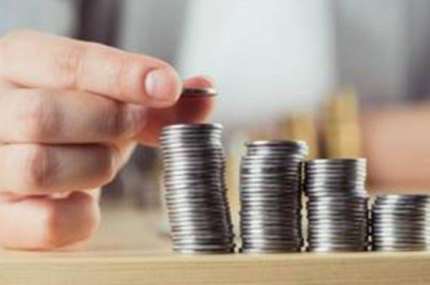 秘鲁、智利和哥伦比亚信贷违约互换风险最小,阿根廷最大