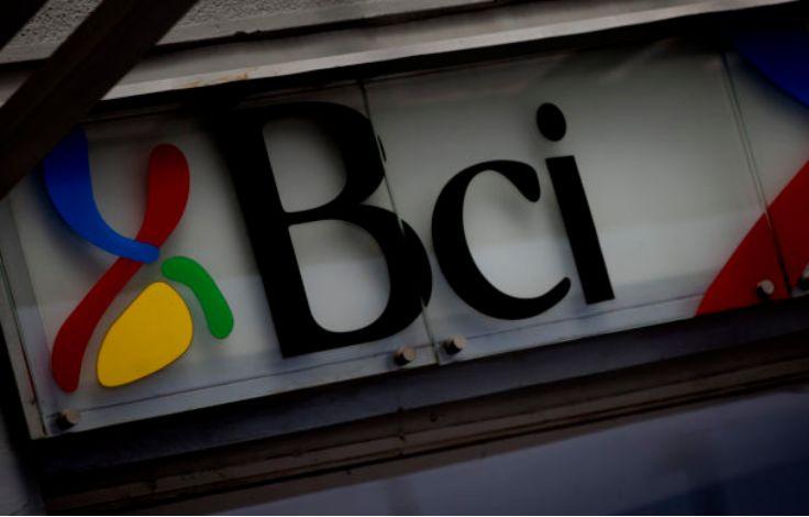 共抗疫情!智利各大银行出台不同措施帮助客户渡难关