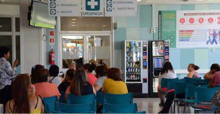 """智利新型冠状病毒已确诊十例 其中第八例为美国输入的""""人传人"""" 第二代病例"""