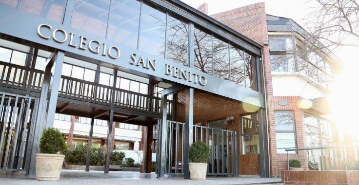 智利冠状病毒感染病例上升至23例 大部分在首都东区