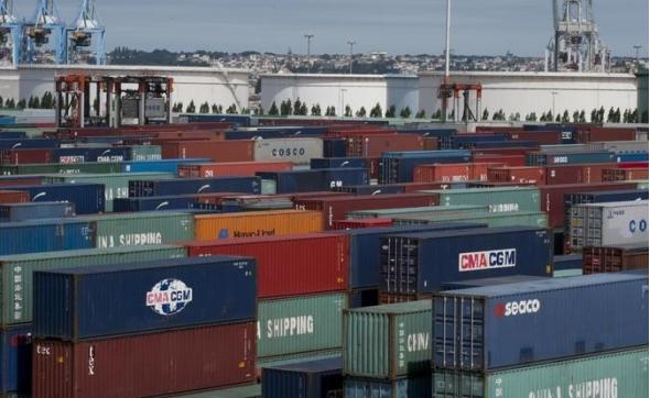 智利受新冠肺炎疫情影响最大的是贸易
