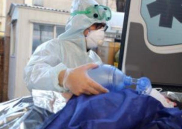 新冠肺炎疫情:智利银行呼吁客户在线办理 减少出行