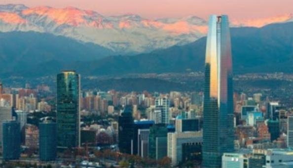 """智利反对党提出""""疫情期间保护国民的经济战略"""""""