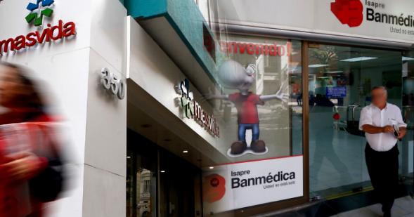再有四家私人保险公司100%报销冠状病毒核酸检测费用