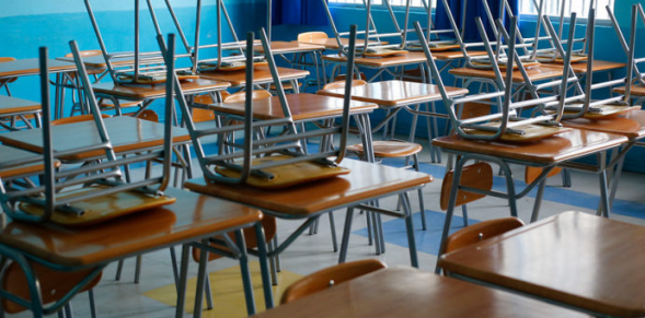 疫情期间家长是否该继续支付孩子的教育费用?