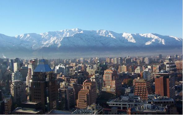 侨胞接连中招!看来别以为戴了口罩就没事!智利当日暴增……