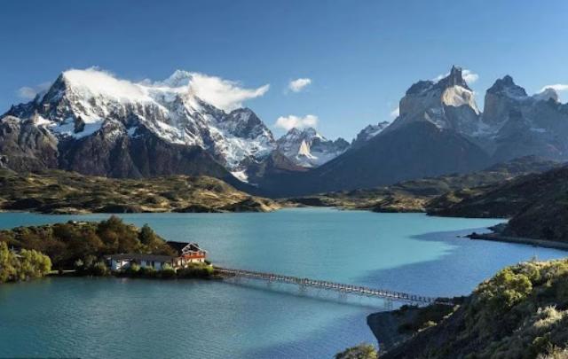 智利确认感染升至3万多例 失业人数可能要达到175万人