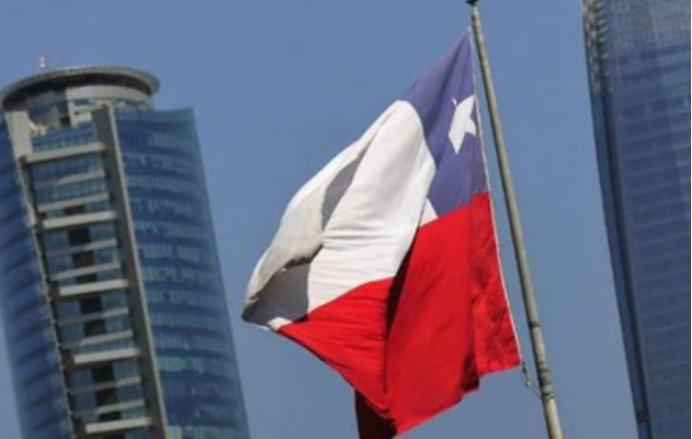 智利仍然是拉美区域经济自由度最高的国家之一