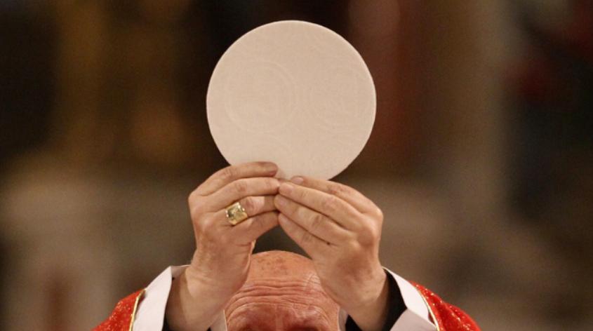 智利教会认为 政府禁止宗教活动是歧视行为