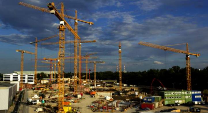 """智利2020年""""新建公司""""创2013年以来的最高纪录"""