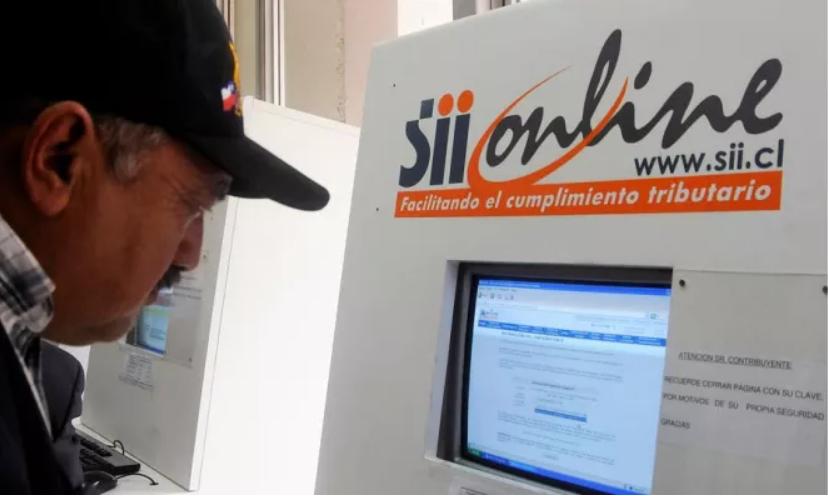 智利中小企业可申请100万比索救济金