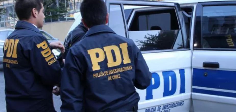 新增1278例!智利的中国人地位与形象受到威胁?警方频频突查华人非法入境?