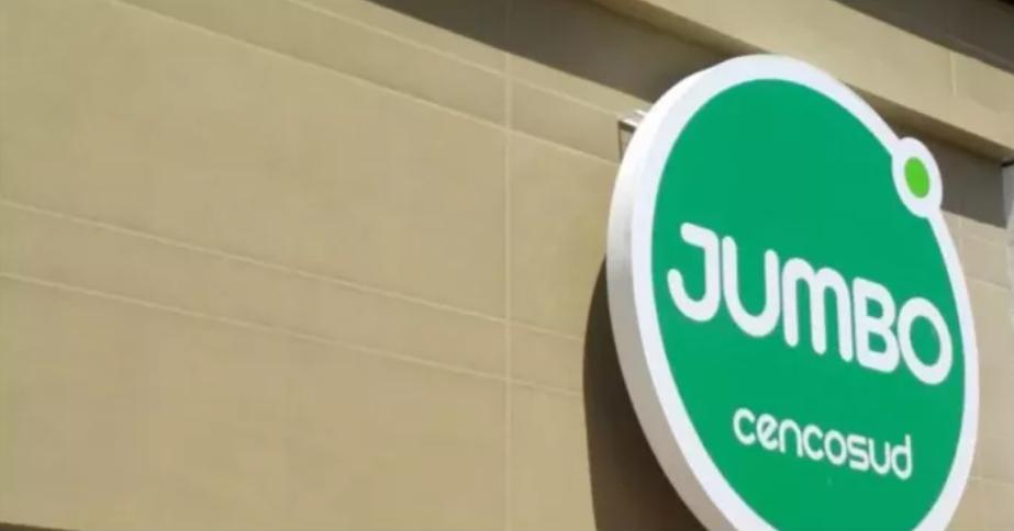 智利南部一家Jumbo连锁超市爆发疫情 超30人感染