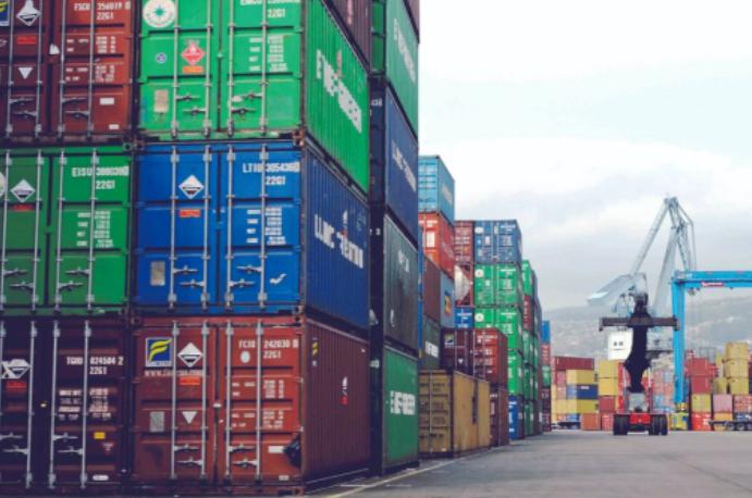 疫情期间 智利贸易额创纪录达20年以来最高值