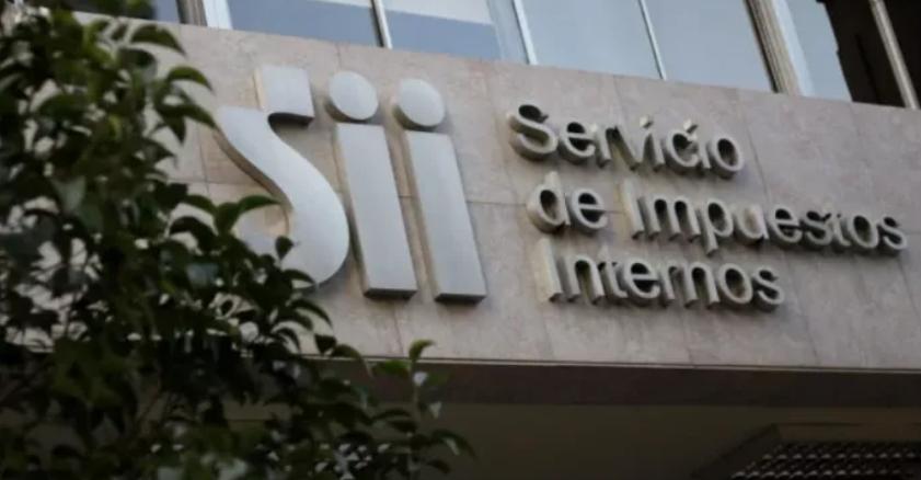 智利纳税福利:2021年应缴税款自动推迟至2022年