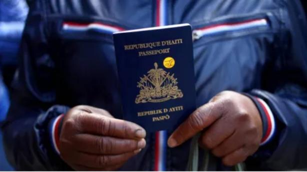 新增4914例!智利移民新法:之前偷渡入境者 可以免罚款离开智利 不会进入黑名单
